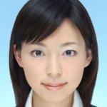 就活 写真 メイク メイク付き 証明写真 練馬 写真スタジオ 東京