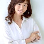 プロフィール写真 メイク付き ヘアメイク付き写真スタジオ 東京