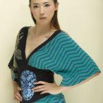 ヘアメイク付き 写真スタジオ 東京 モデル ブック