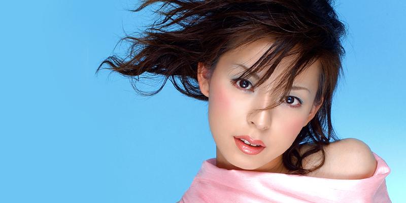 写真スタジオ ヘア メイク データ 付き 東京 練馬
