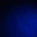 撮影背景 黒バック+ブルー アトリエマキーユ